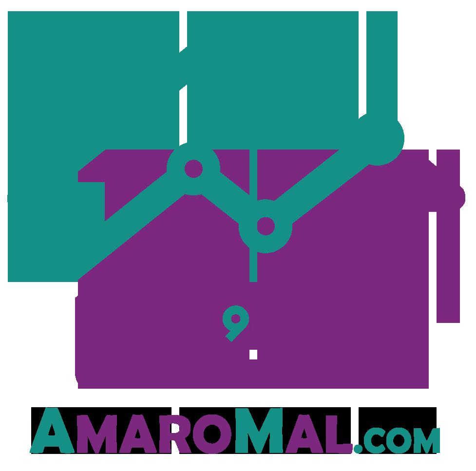Amaromal.com